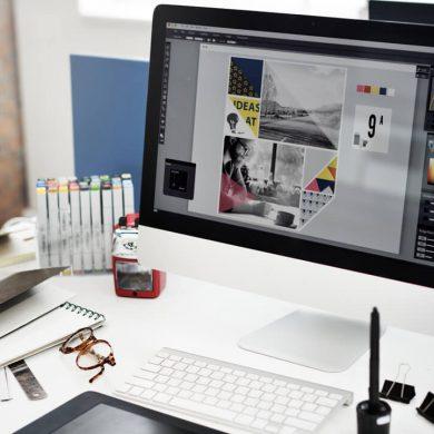 NAD Nuova Accademia Design formazione design school in Nad Nuova Accademia del Design Verona