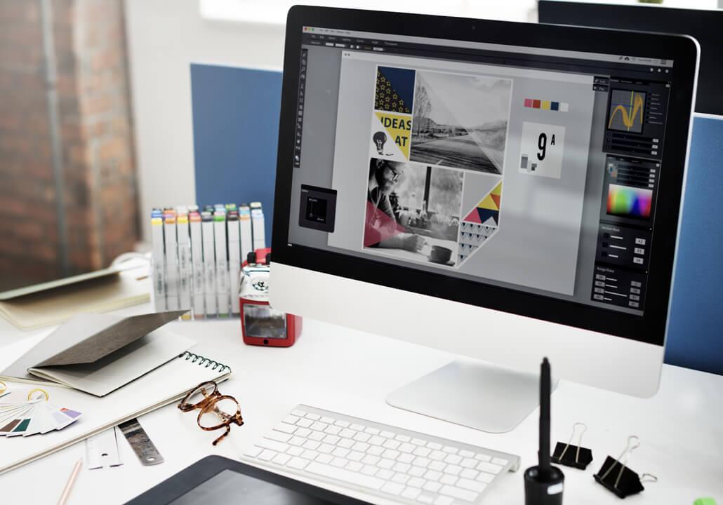NAD - Nuova Accademia Design - formazione verona milano corso online training job scuola fashion