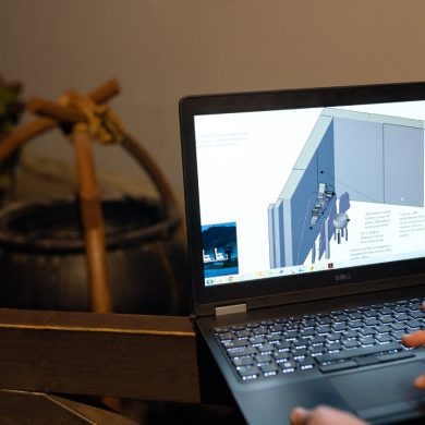 NAD Nuova Accademia Design School Fashion corso online training job scuola fashion