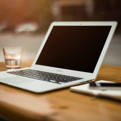 Nuova Accademia Design corso online formazione in Nad Nuova Accademia del Design Verona