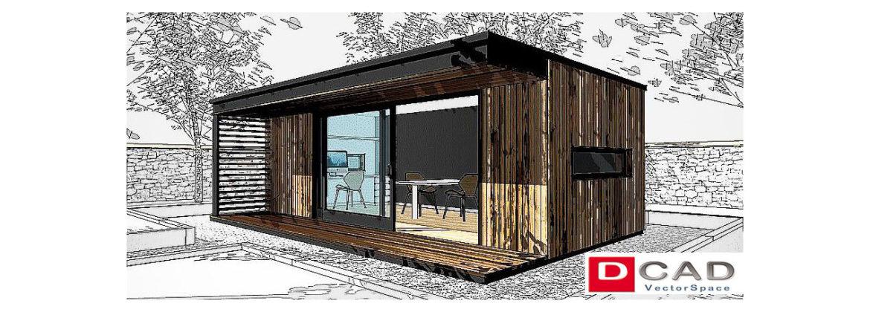 Nad virtual Lab assieme per i designer in Nad Nuova Accademia del Design Verona