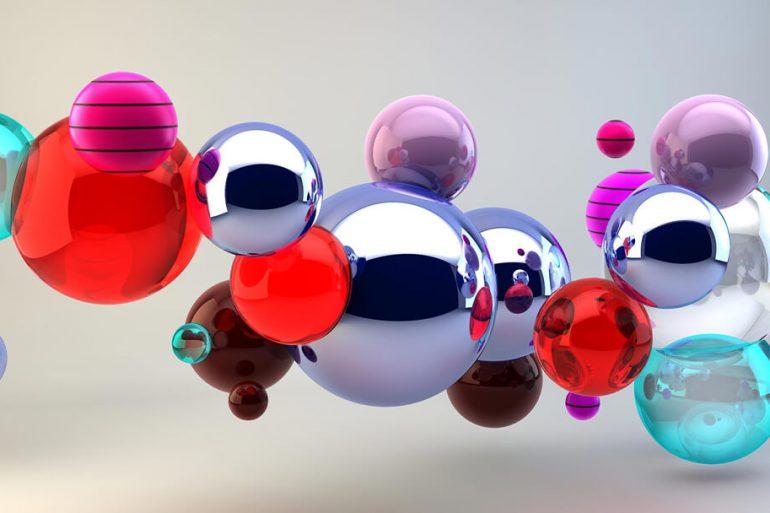 Master Visual Motion Design in Nad Nuova Accademia del Design Verona Milano