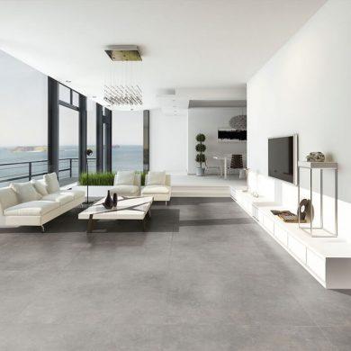 Master Visual Motion Design progetto trimarano in Nad Nuova Accademia del Design Verona Milano