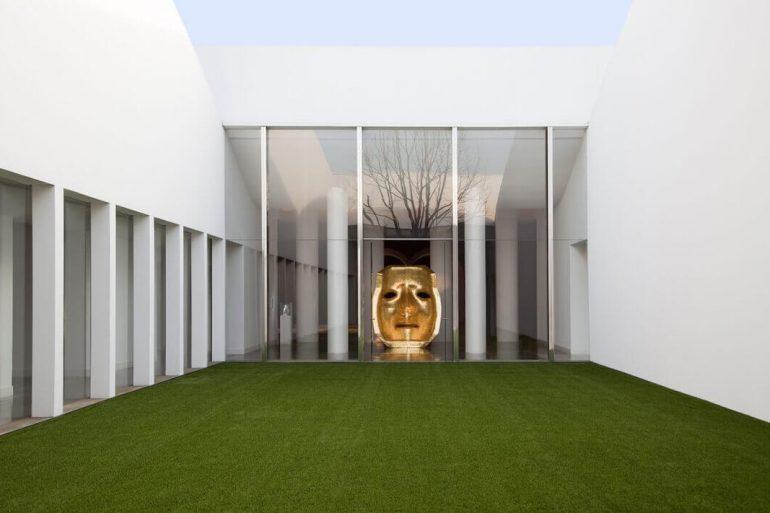 Fiera Internazionale di Design in Nad Nuova Accademia del Design Verona Milano