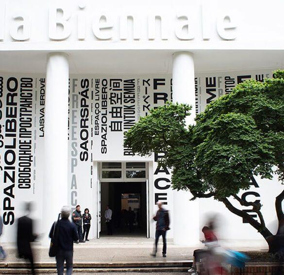 Hdemy Group Inaugura nuova sede Magazzini Generali Nuova Accademia del Design Verona Milano