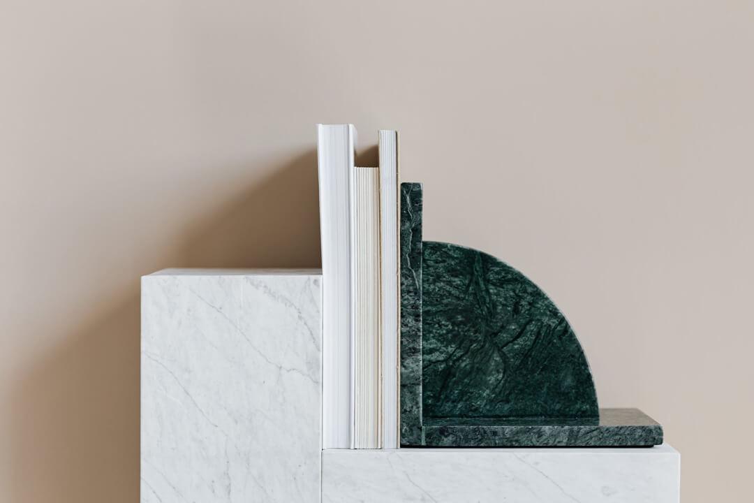 Diventa stone designer sinergia tra Hdemy e regione Nuova Accademia del Design Verona