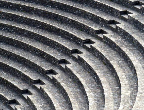 Diventa stone designer è possibile in Nad Nuova Accademia del Design Verona