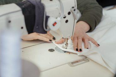 Fashion Design School studenti Nuova Accademia del Design