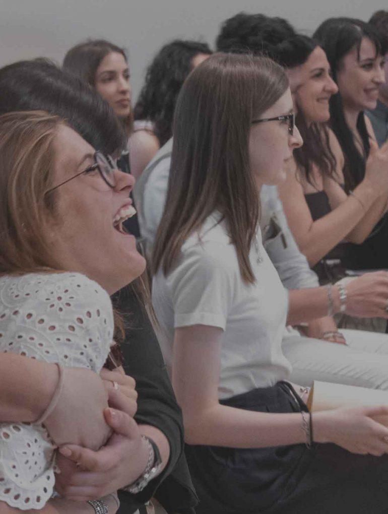 Nad Nuova Accademia del design Pagina Contatti Nuova Accademia del Design Verona