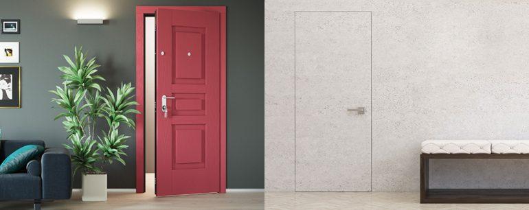 L'ingresso,Una Nuova Era IDS in Nad Nuova Accademia del Design Verona anche Online