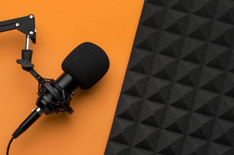 Eventi Online, Podcast in NAD Nuova Accademia del Design Verona anche Online