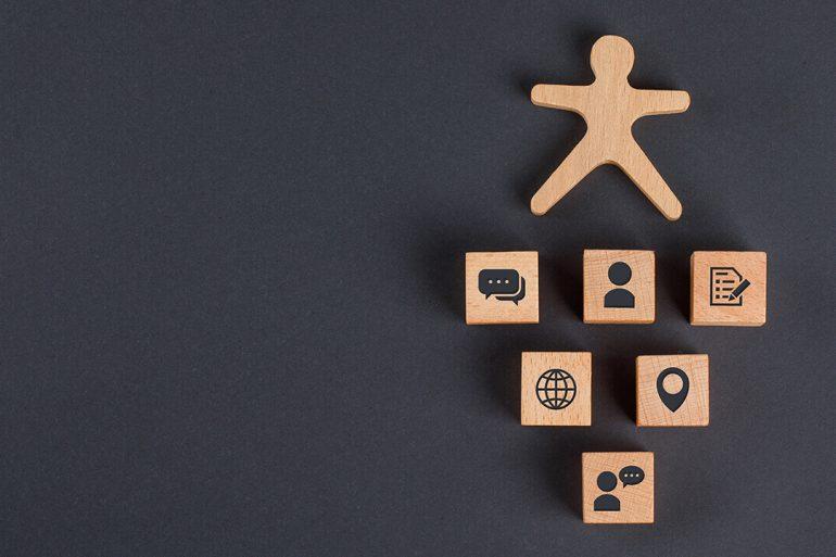 Verona Corsi La necessita della Rete e l'IOT in Nad Nuova Accademia del Design