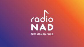 Nad Radio Buon Compleanno Podcast Nuova Accademia del Design Verona