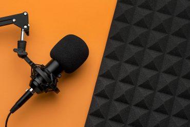 Podcast Simone Riva in Nad Nad Nuova Accademia del Design Verona Milano
