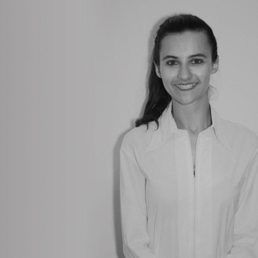 Diletta Caprara docente NAD psicologa