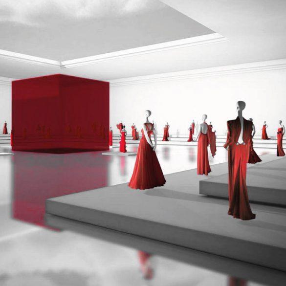 comunicazione digitale moda