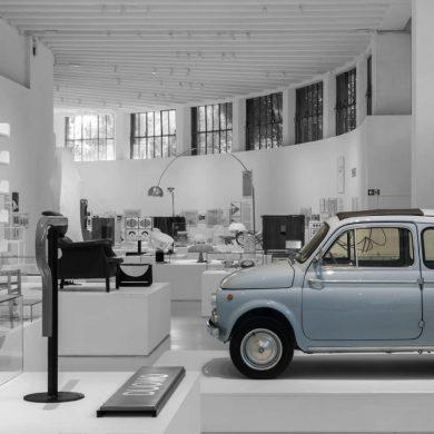 Museo Italiano del Design