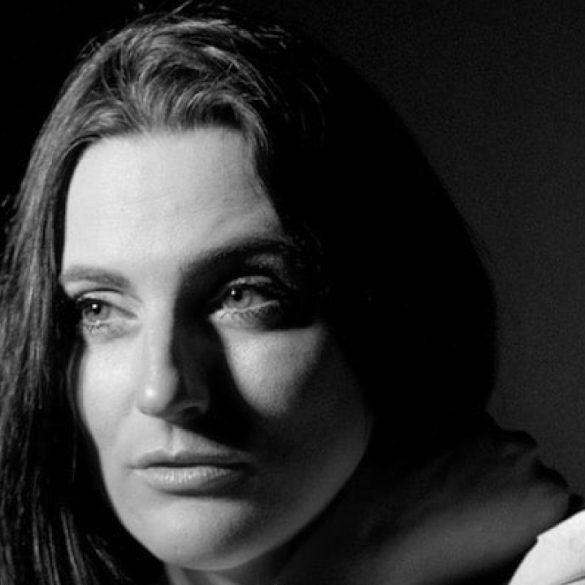Valori e ideali nel Fashion Brand di Anna Daverio, docente di NAD.